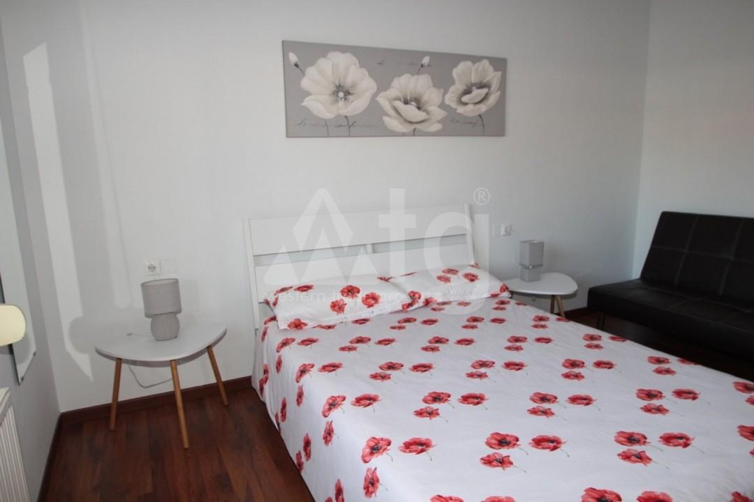 3 bedroom Villa in Torrevieja - SSN113915 - 24