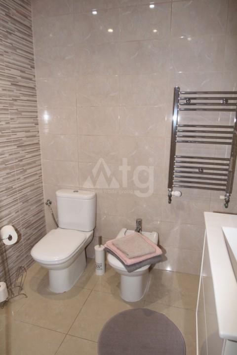 3 bedroom Villa in Torrevieja - SSN113915 - 25