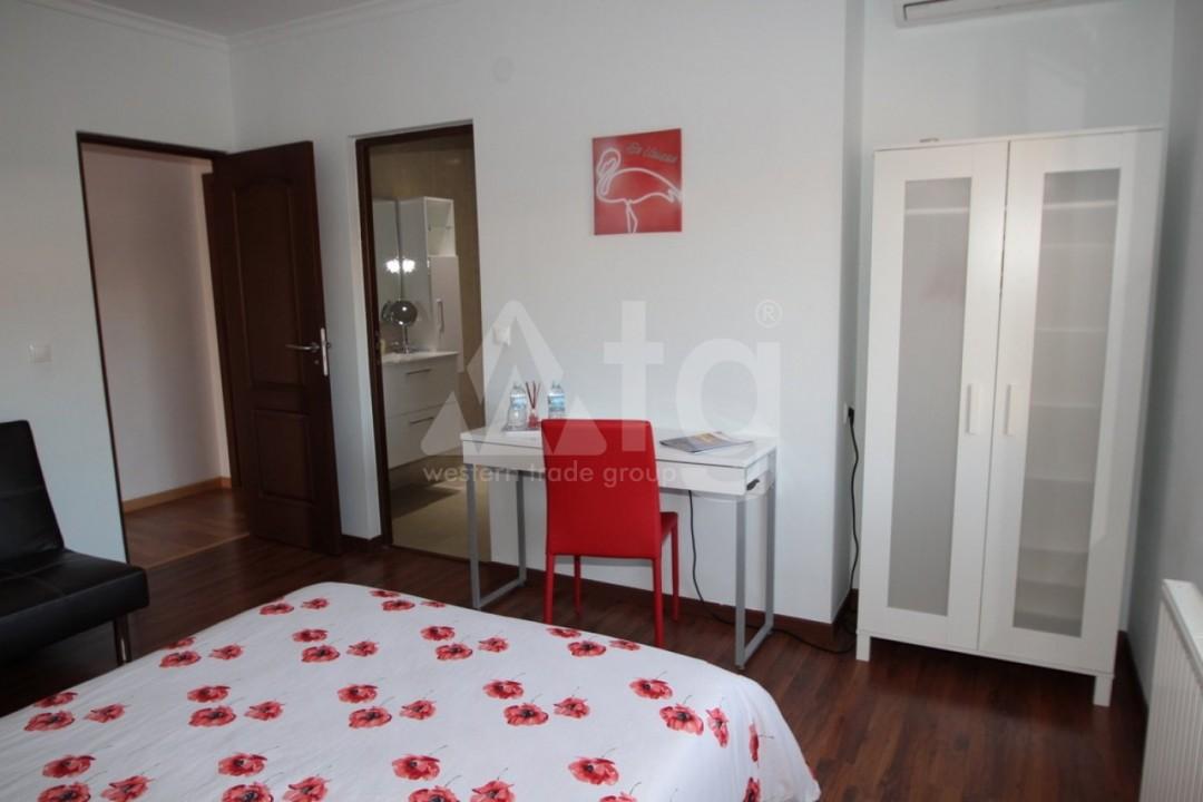 3 bedroom Villa in Torrevieja - SSN113915 - 26