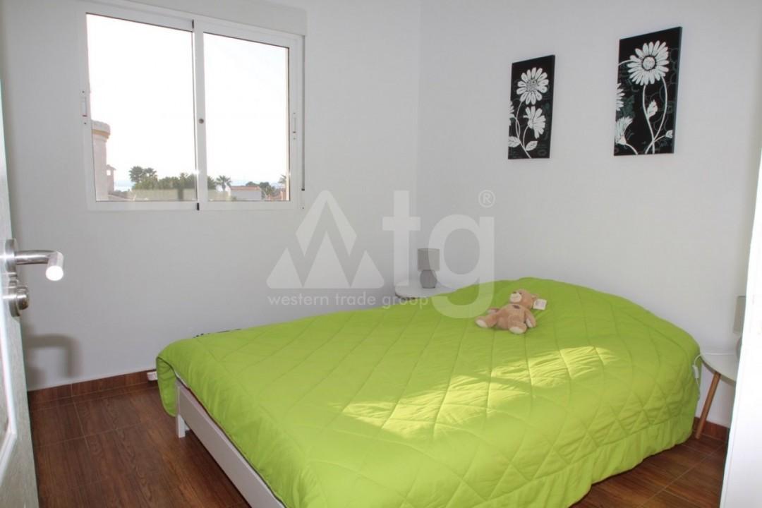 3 bedroom Villa in Torrevieja - SSN113915 - 27