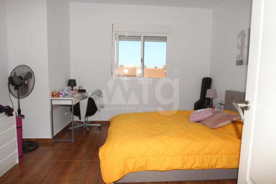 3 bedroom Villa in Torrevieja - SSN113915 - 28