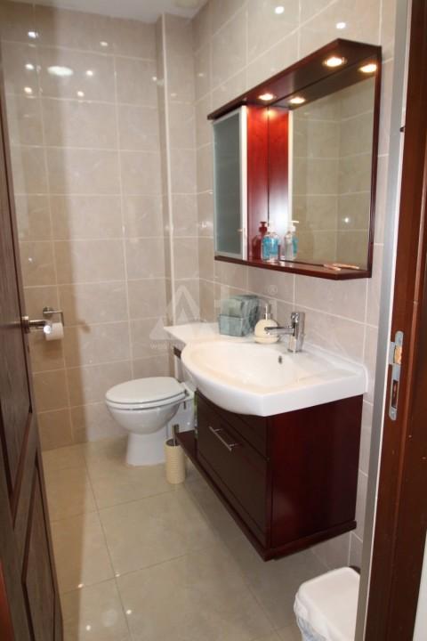 3 bedroom Villa in Torrevieja - SSN113915 - 30