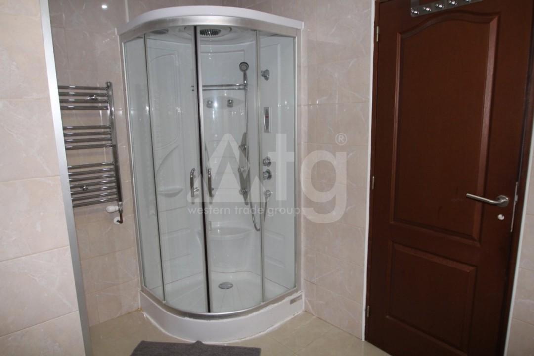 3 bedroom Villa in Torrevieja - SSN113915 - 31