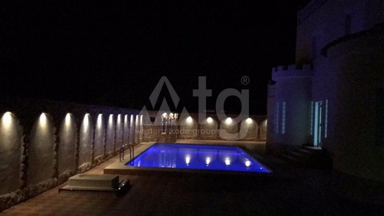 3 bedroom Villa in Torrevieja - SSN113915 - 4
