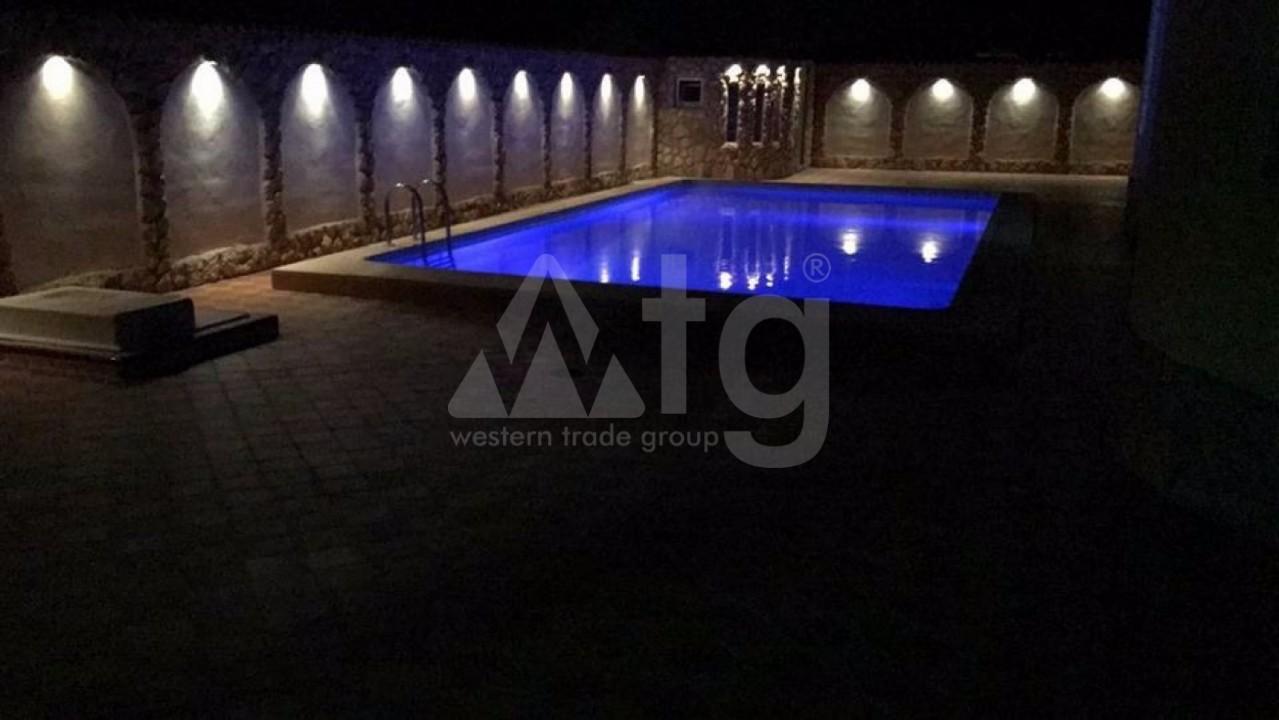 3 bedroom Villa in Torrevieja - SSN113915 - 5