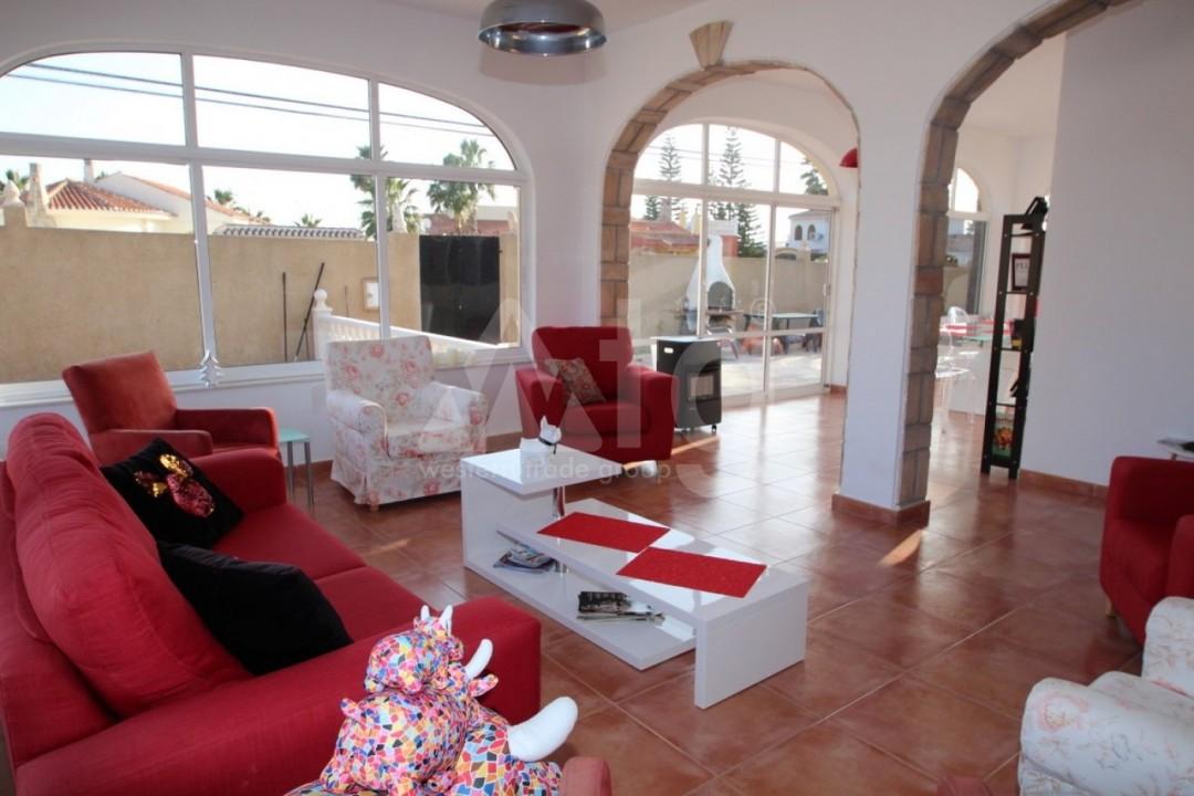 3 bedroom Villa in Torrevieja - SSN113915 - 7