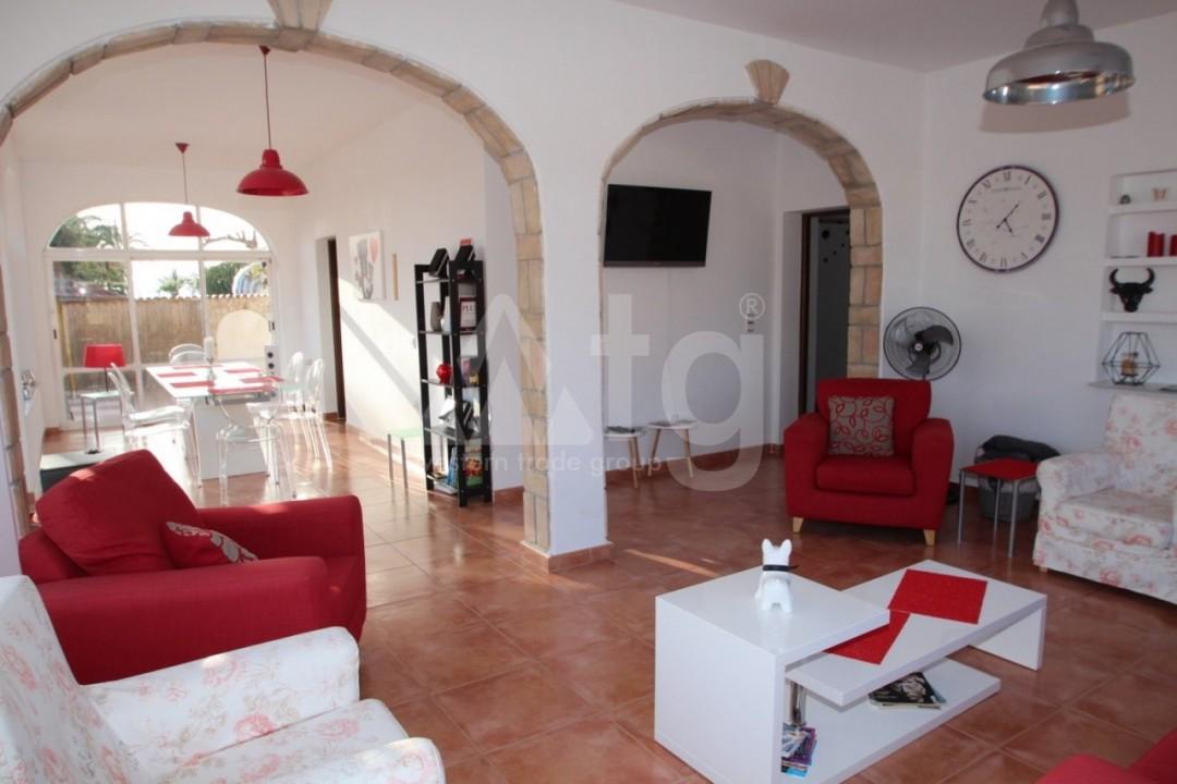 3 bedroom Villa in Torrevieja - SSN113915 - 8