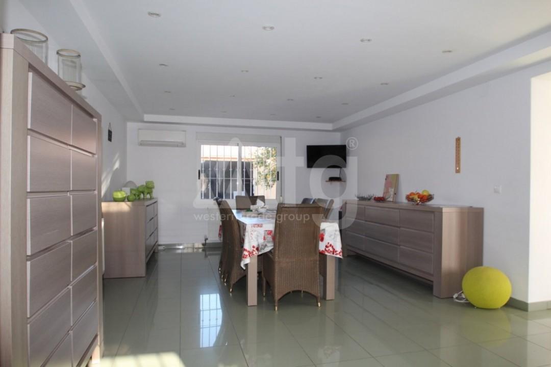 3 bedroom Villa in Torrevieja - SSN113915 - 9