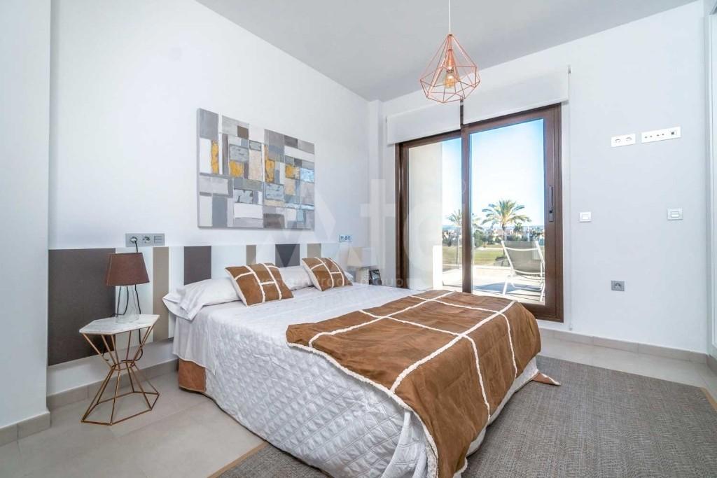 3 bedroom Villa in Pilar de la Horadada - OK8095 - 13