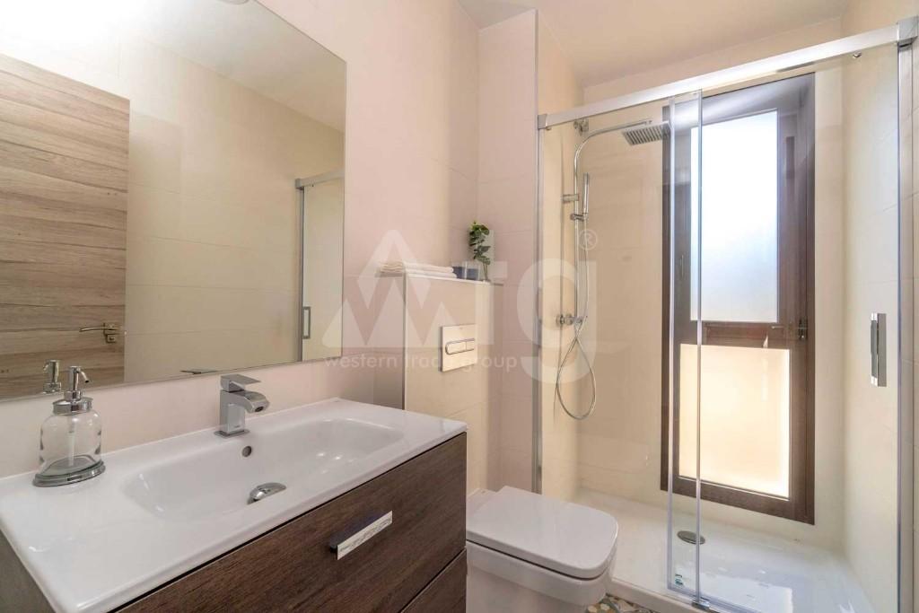 3 bedroom Villa in Pilar de la Horadada - OK8095 - 18