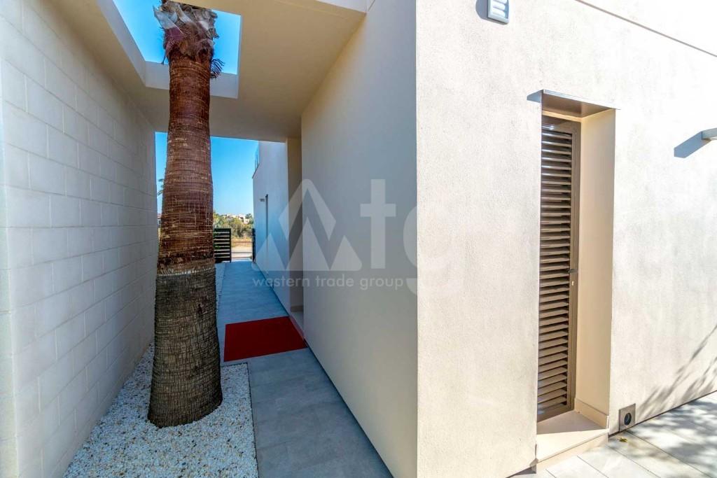 3 bedroom Villa in Pilar de la Horadada - OK8095 - 25