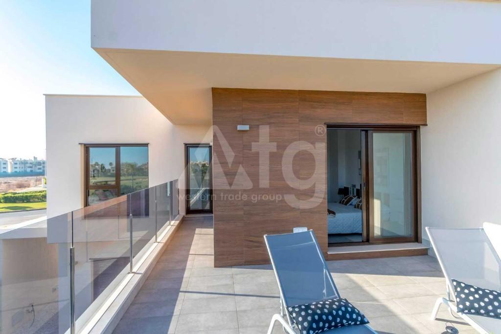 3 bedroom Villa in Pilar de la Horadada - OK8095 - 26