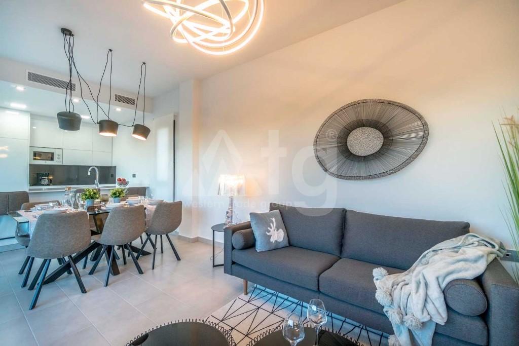 3 bedroom Villa in Pilar de la Horadada - OK8095 - 4
