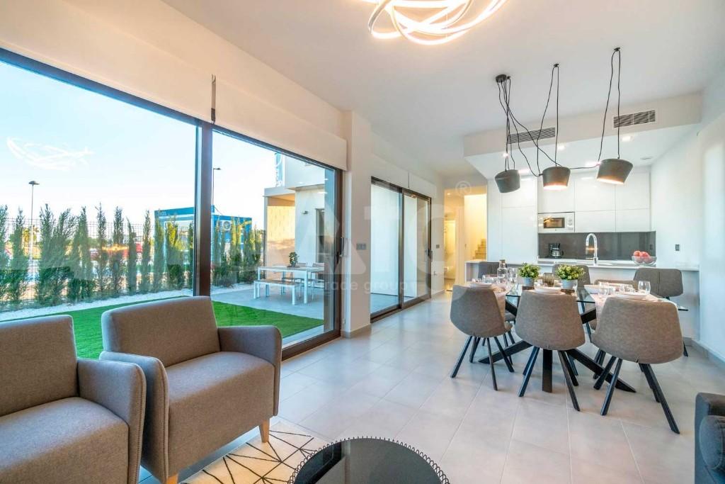3 bedroom Villa in Pilar de la Horadada - OK8095 - 6