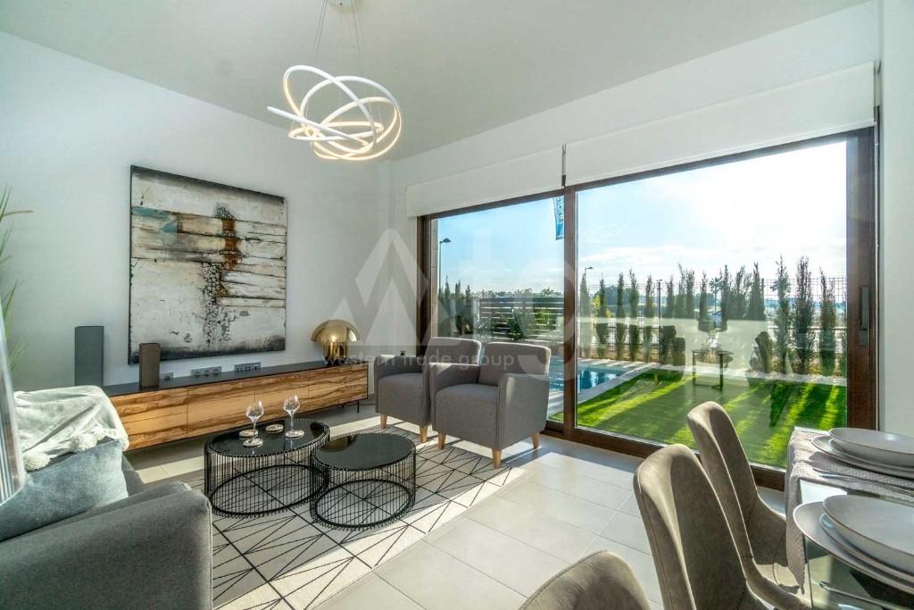 3 bedroom Villa in Pilar de la Horadada - OK8095 - 7