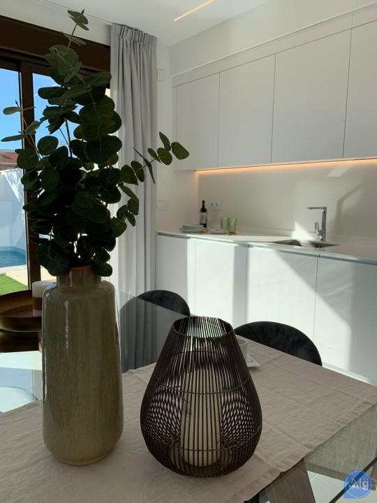3 bedroom Villa in Pilar de la Horadada - OK8095 - 9