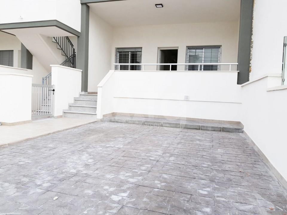 3 bedroom Villa in Pinar de Campoverde - LA7239 - 11