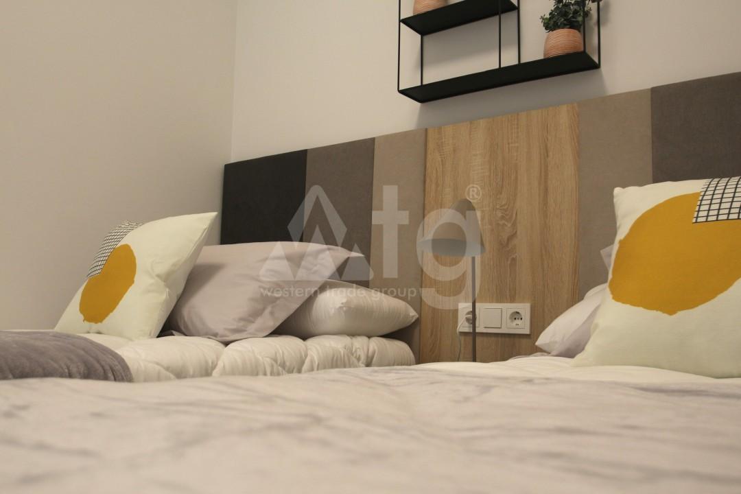 3 bedroom Villa in Villamartin - IV5983 - 2