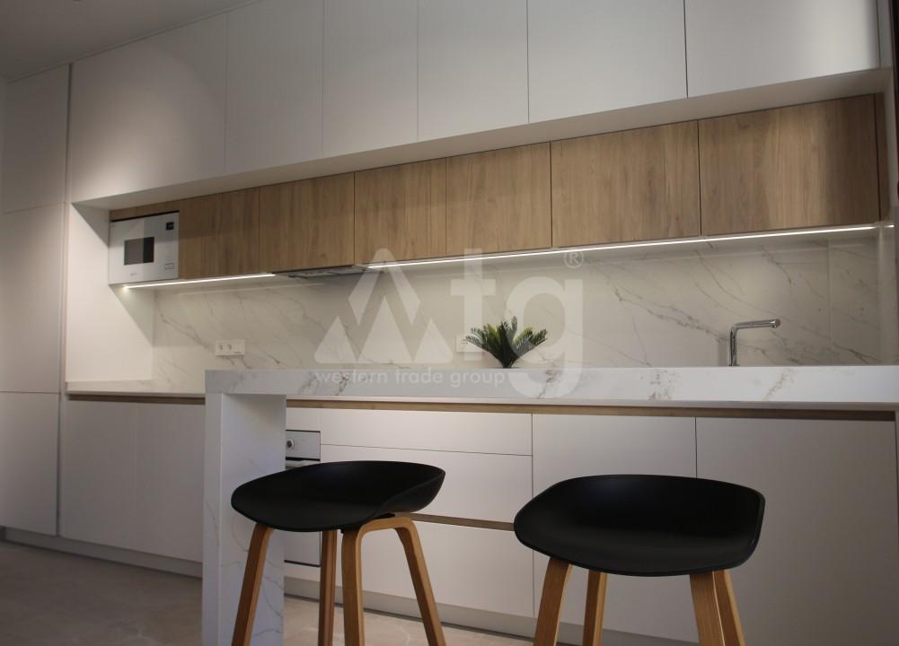 3 bedroom Villa in Villamartin - IV5983 - 5