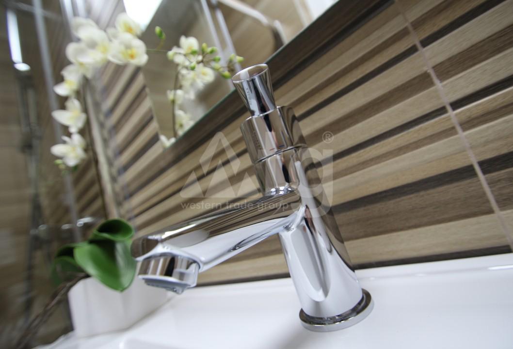3 bedroom Villa in Villamartin - IV5983 - 8