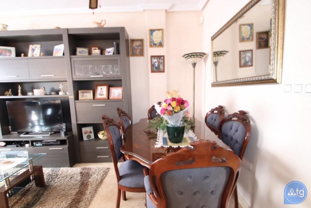 3 bedroom Villa in Vistabella  - VG113999 - 10