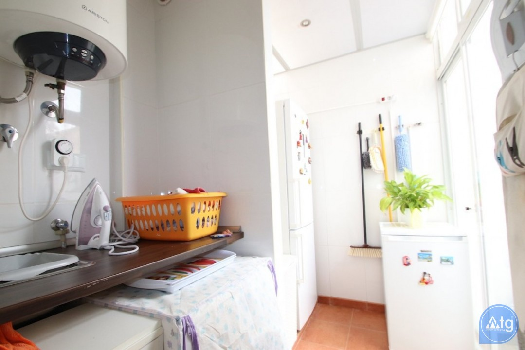 3 bedroom Villa in Vistabella - VG113999 - 15