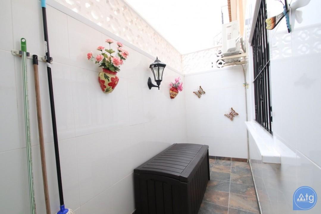 3 bedroom Villa in Vistabella - VG113999 - 17