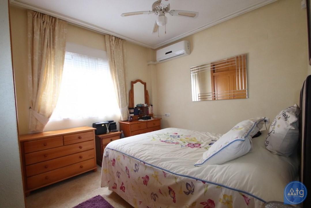 3 bedroom Villa in Vistabella  - VG113999 - 5