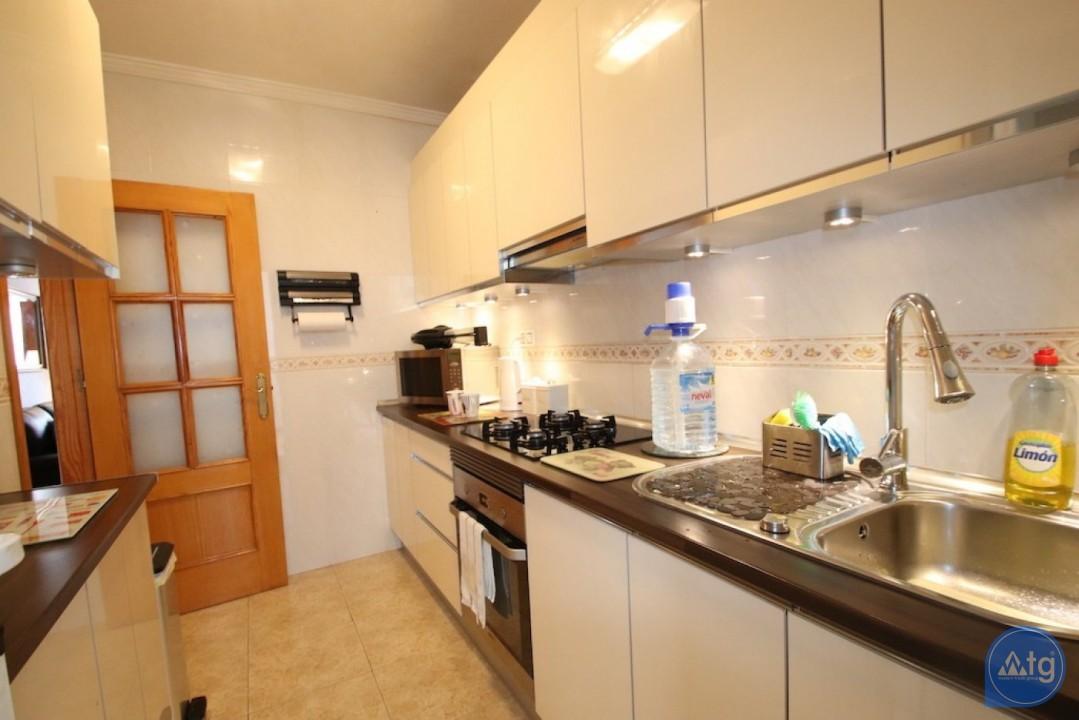 3 bedroom Villa in Vistabella  - VG113999 - 7