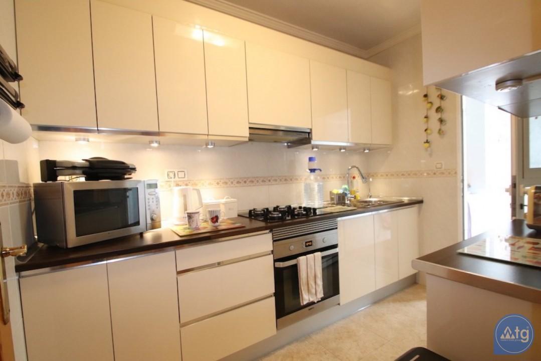 3 bedroom Villa in Vistabella  - VG113999 - 8