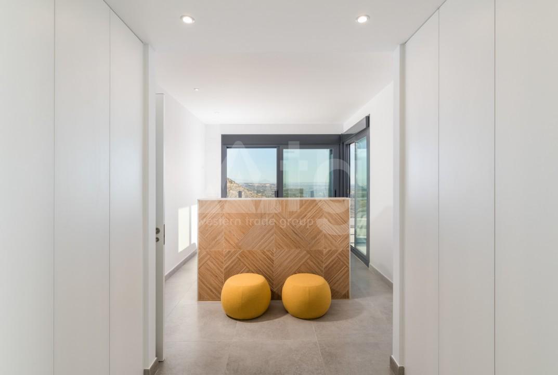 3 bedroom Villa in Ciudad Quesada  - LAI7748 - 13