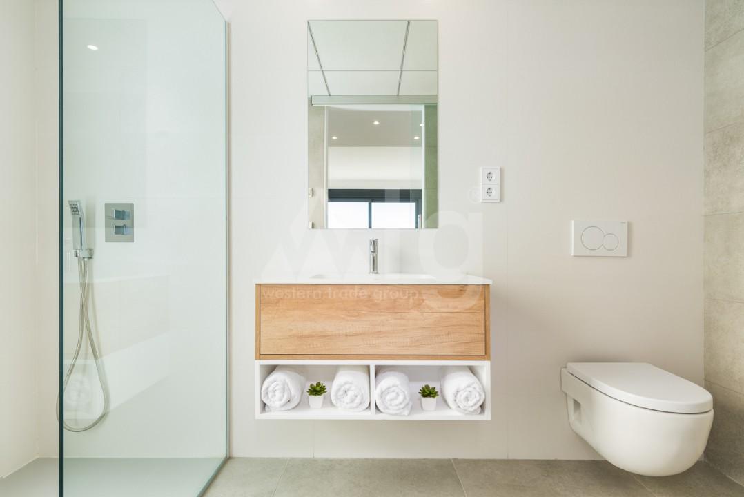 3 bedroom Villa in Ciudad Quesada  - LAI7748 - 31