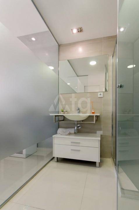 2 bedroom Penthouse in Guardamar del Segura  - AT115139 - 11