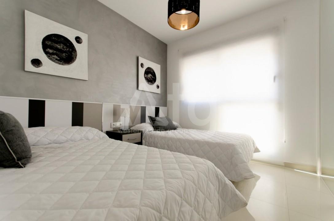 2 bedroom Penthouse in Guardamar del Segura  - AT115139 - 2