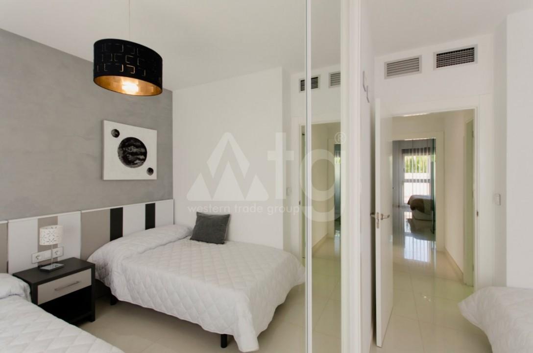 2 bedroom Penthouse in Guardamar del Segura  - AT115139 - 4