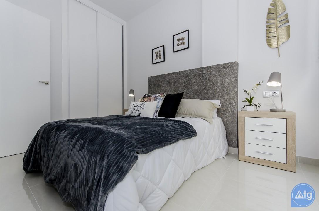 1 bedroom Penthouse in Torrevieja - AGI115642 - 19