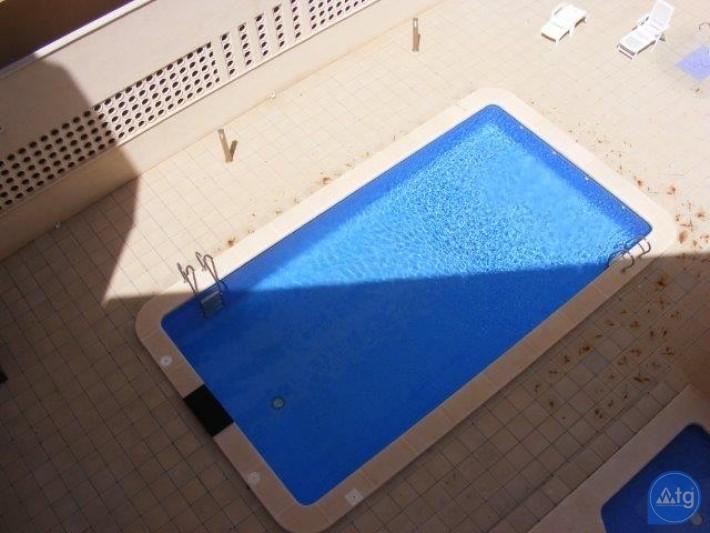 2 bedroom Penthouse in Torrevieja - AGI8541 - 3