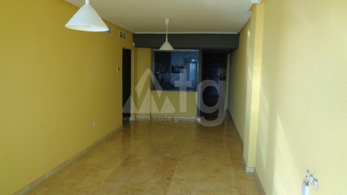 2 bedroom Penthouse in Torrevieja - AGI8541 - 4