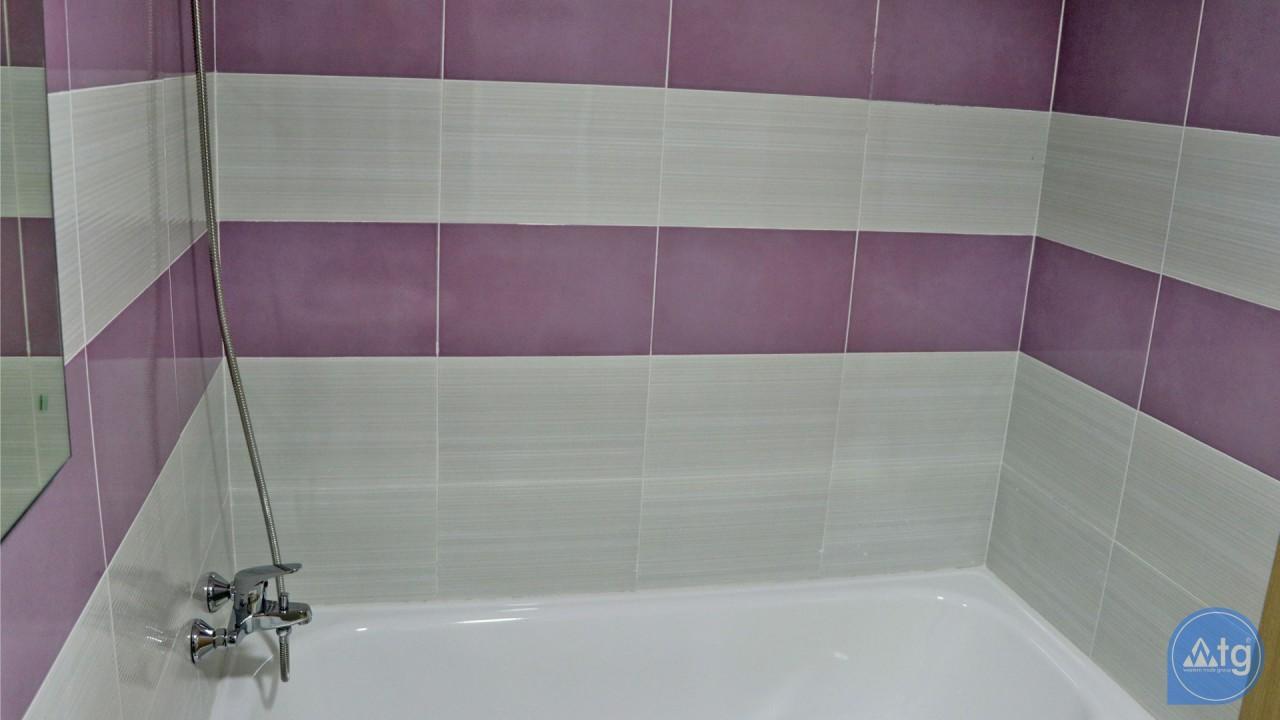 3 bedroom Penthouse in Villamartin - PT6738 - 15