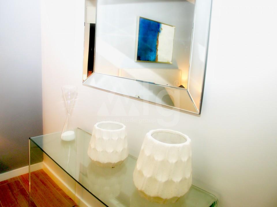 2 bedroom Penthouse in Villamartin  - PPG1110077 - 11