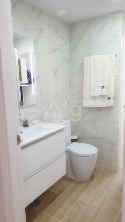 2 bedroom Penthouse in Villamartin  - PPG1110077 - 15