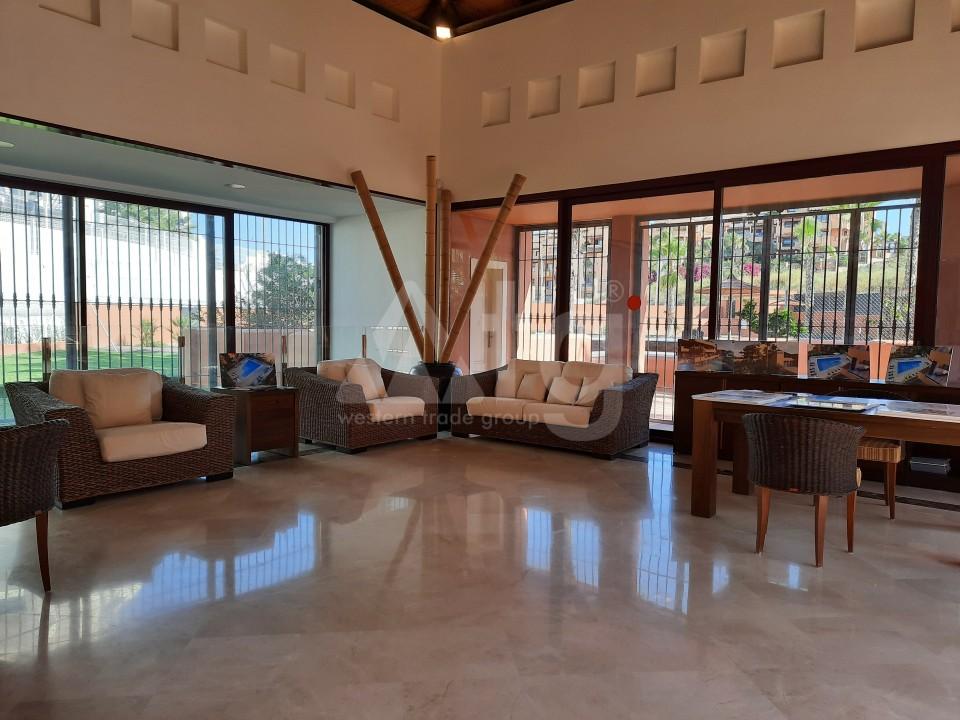 2 bedroom Penthouse in Villamartin  - PPG1110077 - 16