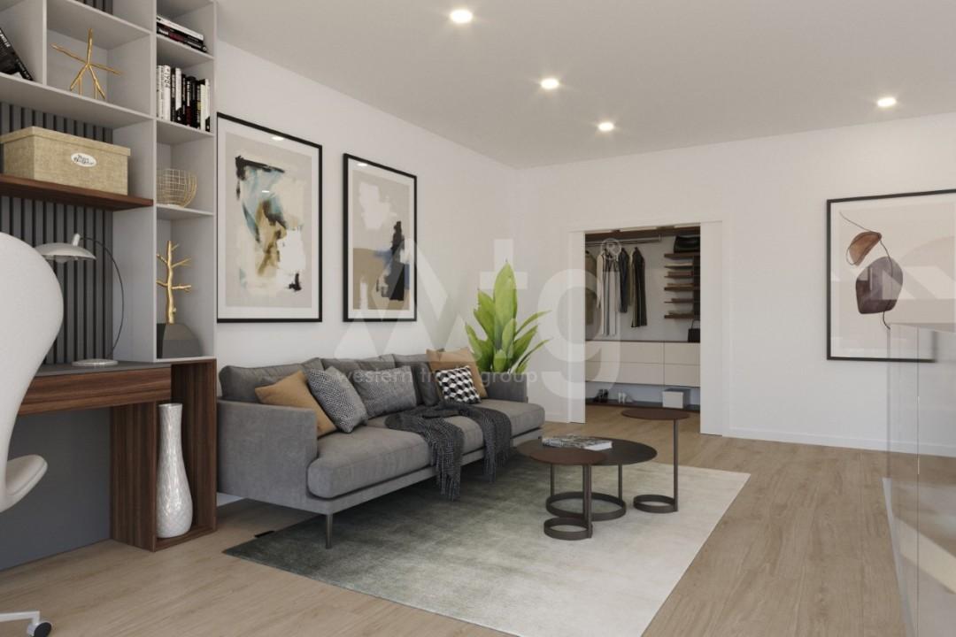 3 bedroom Townhouse in Bigastro  - SUN116086 - 3