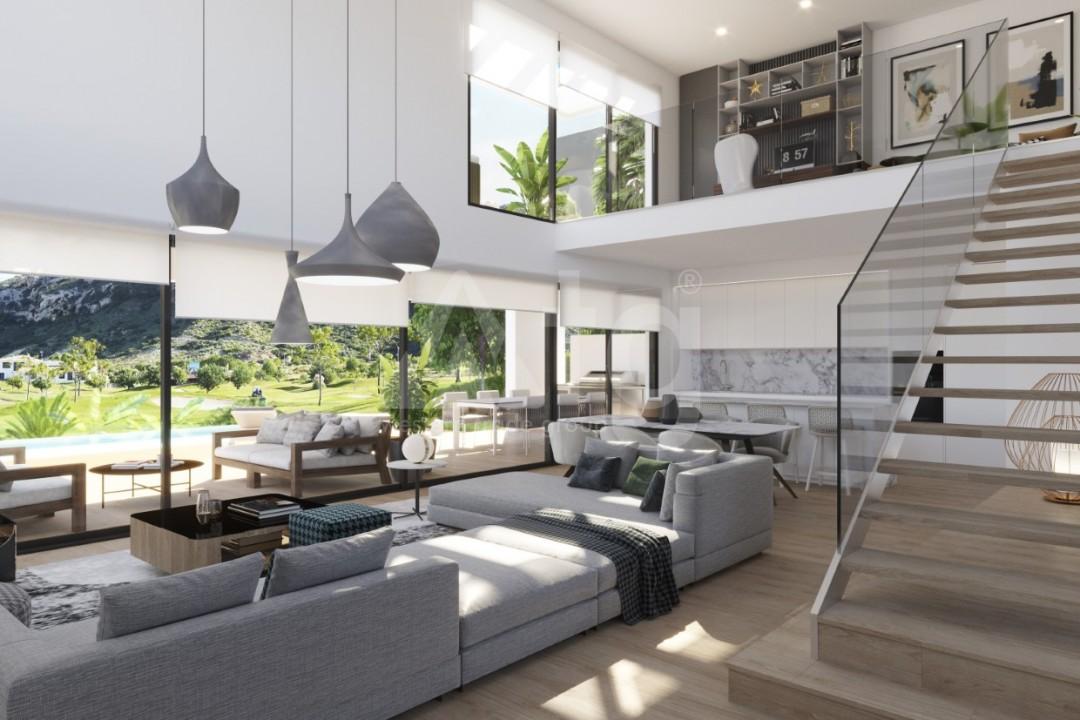 3 bedroom Townhouse in Bigastro  - SUN116086 - 4
