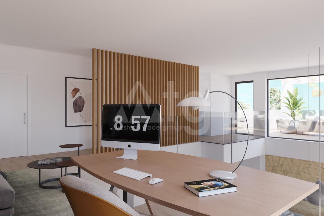 3 bedroom Townhouse in Bigastro  - SUN116086 - 8