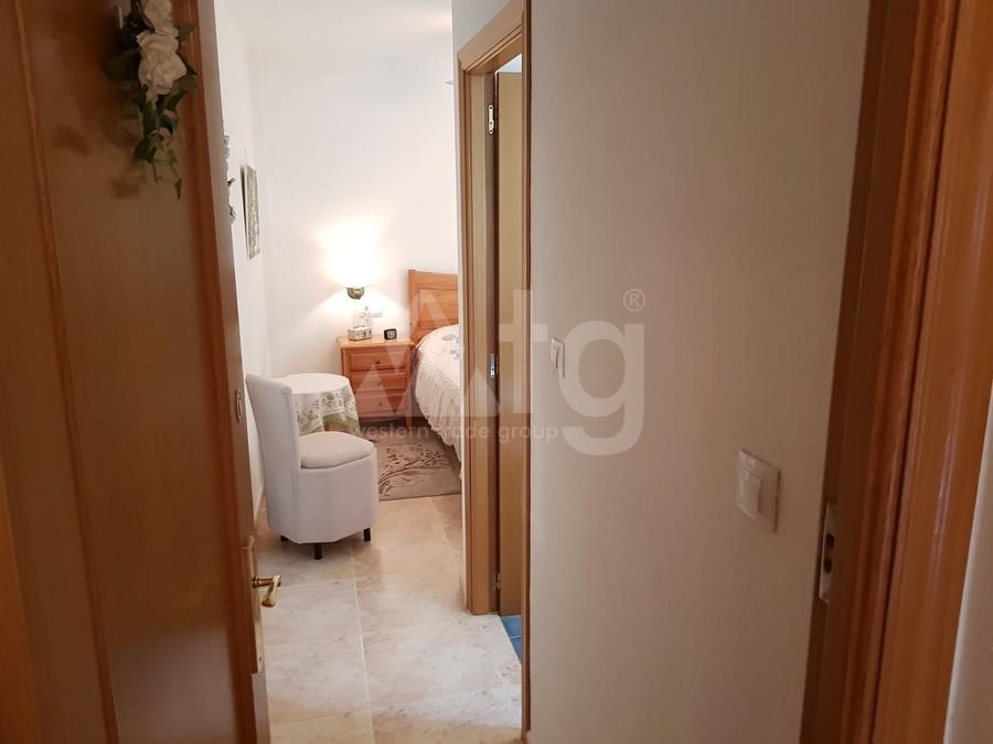 3 bedroom Townhouse in Elche  - GD114529 - 10