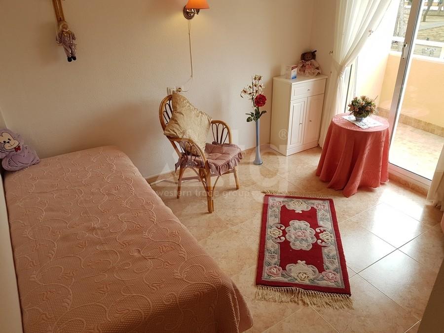 3 bedroom Townhouse in Elche  - GD114529 - 11