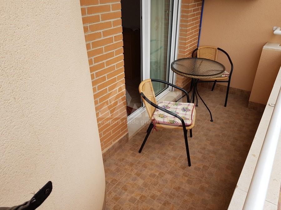 3 bedroom Townhouse in Elche  - GD114529 - 2