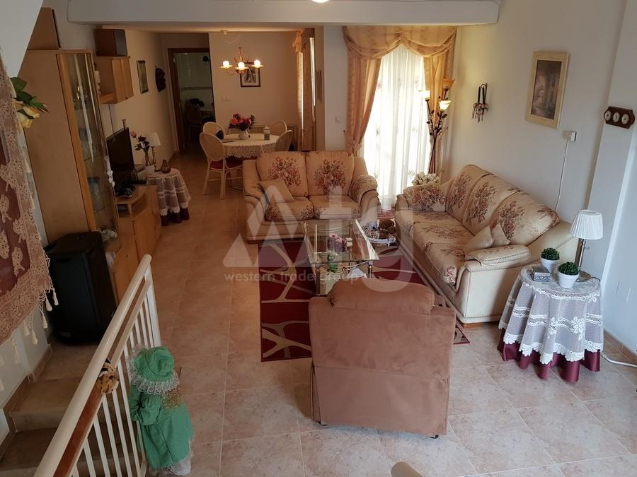 3 bedroom Townhouse in Elche  - GD114529 - 3