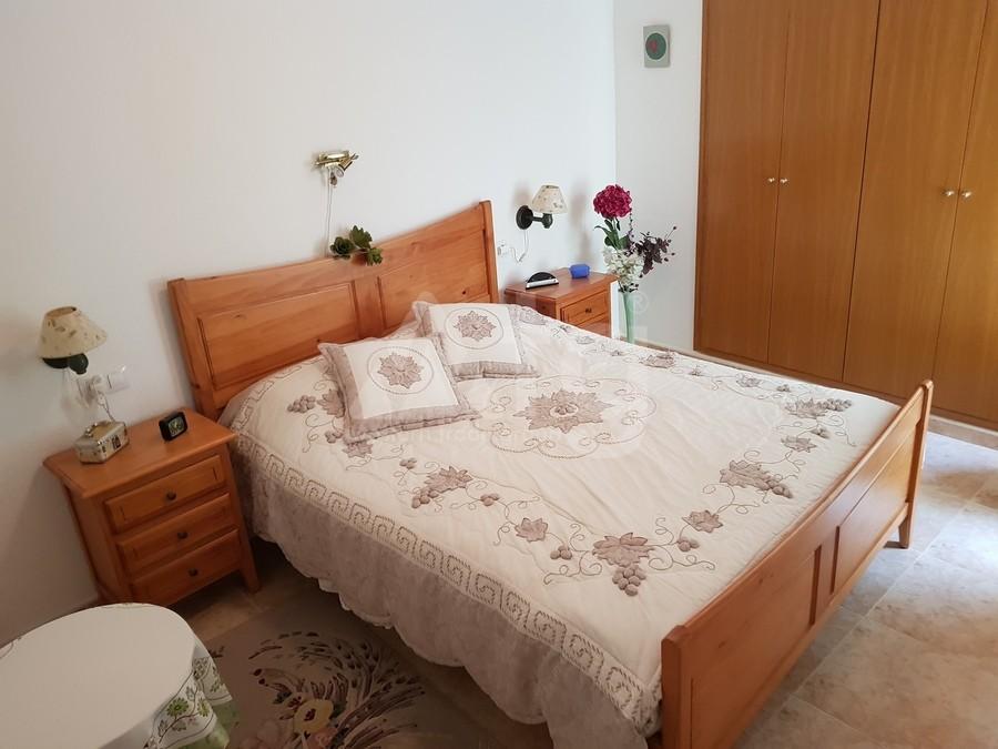 3 bedroom Townhouse in Elche  - GD114529 - 5